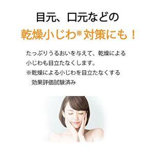 https://images-fe.ssl-images-amazon.com/images/I/51UDj2h-ywL.jpg