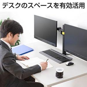 https://images-fe.ssl-images-amazon.com/images/I/51QzYkhd3KL.jpg