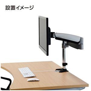 https://images-fe.ssl-images-amazon.com/images/I/41Msb4N6DuL.jpg