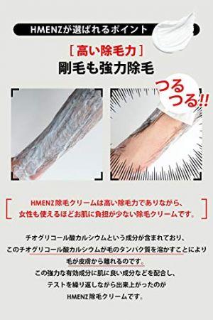 https://images-fe.ssl-images-amazon.com/images/I/51pUb5HOJcL.jpg