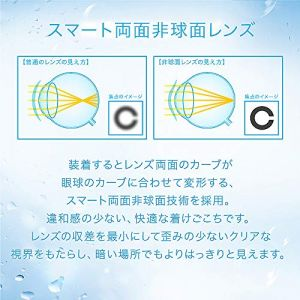 https://images-fe.ssl-images-amazon.com/images/I/512dZpbVYrL.jpg