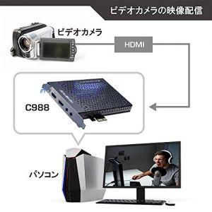 https://images-fe.ssl-images-amazon.com/images/I/51f2AGPul5L.jpg