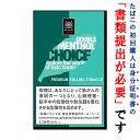 https://thumbnail.image.rakuten.co.jp/@0_mall/plaza/cabinet/item02/std-airyo114.jpg?_ex=128x128