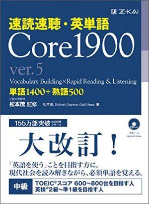 https://images-fe.ssl-images-amazon.com/images/I/51rHhhcoyRL.jpg
