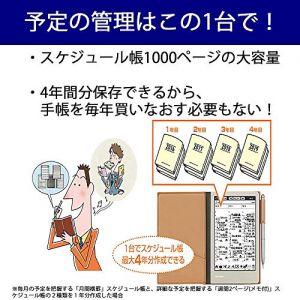 https://images-fe.ssl-images-amazon.com/images/I/51zd2ojki4L.jpg