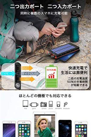 https://images-fe.ssl-images-amazon.com/images/I/51DkDbWf3lL.jpg