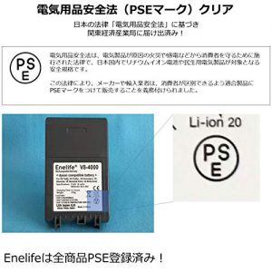 https://images-fe.ssl-images-amazon.com/images/I/51Y7g--hFJL.jpg