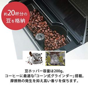 https://images-fe.ssl-images-amazon.com/images/I/51pak7nZfLL.jpg