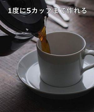https://images-fe.ssl-images-amazon.com/images/I/4146yK6kCOL.jpg