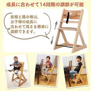 https://images-fe.ssl-images-amazon.com/images/I/51LRf4b6NBL.jpg