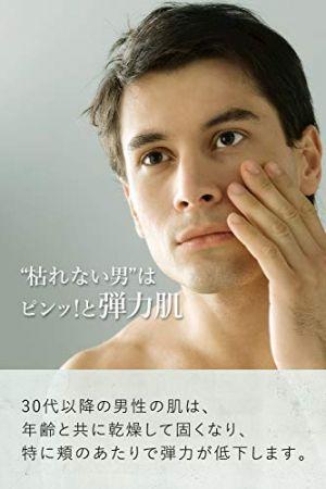 https://images-fe.ssl-images-amazon.com/images/I/41rQ7gwXs0L.jpg