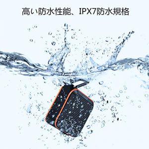 https://images-fe.ssl-images-amazon.com/images/I/51HeXAxrABL.jpg
