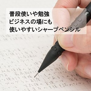 https://images-fe.ssl-images-amazon.com/images/I/51vxzumBsxL.jpg