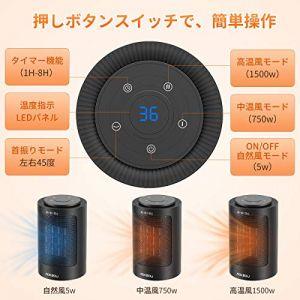 https://images-fe.ssl-images-amazon.com/images/I/51tG2jpGbrL.jpg
