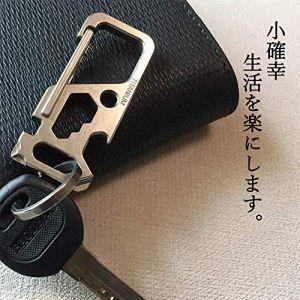 https://images-fe.ssl-images-amazon.com/images/I/61DeVoqMvkL.jpg