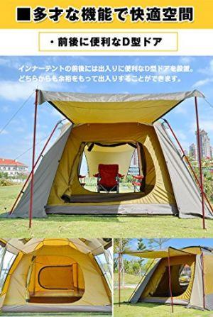 https://images-fe.ssl-images-amazon.com/images/I/51dgrFNG7zL.jpg