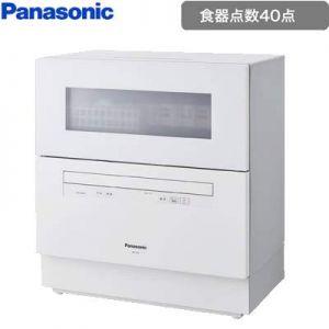 https://images-fe.ssl-images-amazon.com/images/I/317SbHa8kdL.jpg
