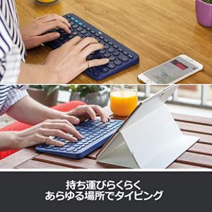 https://images-fe.ssl-images-amazon.com/images/I/51wlsY%2BYLUL.jpg