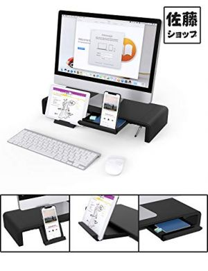https://images-fe.ssl-images-amazon.com/images/I/41Z7C5EeKML.jpg