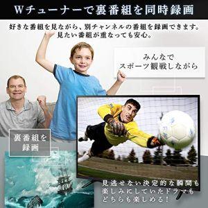 https://images-fe.ssl-images-amazon.com/images/I/518k3THMKZL.jpg