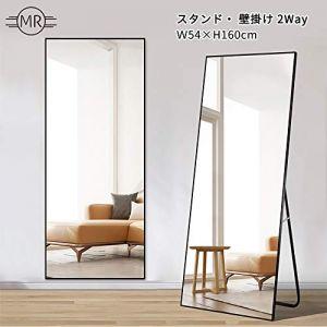 https://images-fe.ssl-images-amazon.com/images/I/41C3R-tu5bL.jpg