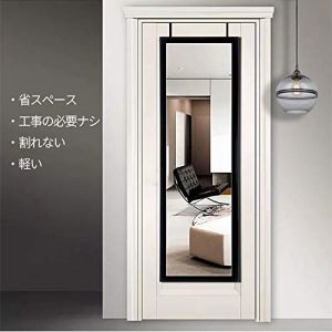 https://images-fe.ssl-images-amazon.com/images/I/41hDgLpsMKL.jpg