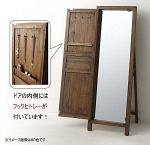 https://images-fe.ssl-images-amazon.com/images/I/51fEv61G4aL.jpg