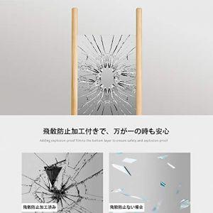 https://images-fe.ssl-images-amazon.com/images/I/41iHvEXiD5L.jpg