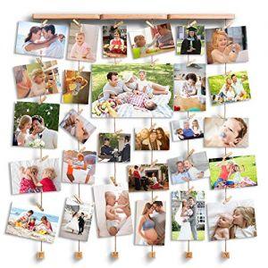 https://images-fe.ssl-images-amazon.com/images/I/51knsh3FVEL.jpg