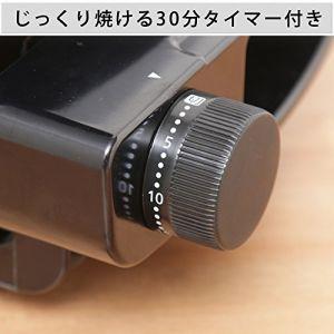 https://images-fe.ssl-images-amazon.com/images/I/51hda6uG51L.jpg