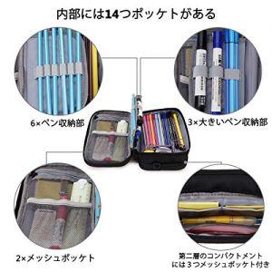https://images-fe.ssl-images-amazon.com/images/I/511vQh5D6BL.jpg