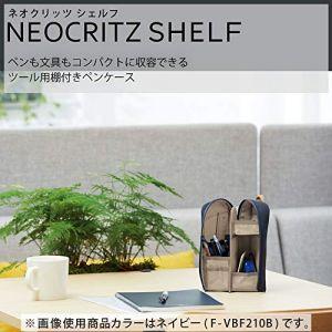 https://images-fe.ssl-images-amazon.com/images/I/51BswBlRD%2BL.jpg