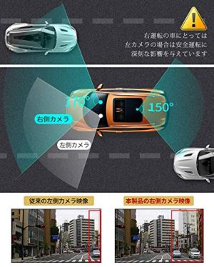 https://images-fe.ssl-images-amazon.com/images/I/51dWoiauQ3L.jpg