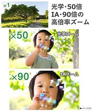 https://images-fe.ssl-images-amazon.com/images/I/51E7GCTEYoL.jpg