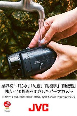 https://images-fe.ssl-images-amazon.com/images/I/51AHFlVzA0L.jpg