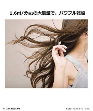https://images-fe.ssl-images-amazon.com/images/I/41dxxfn%2BONL.jpg