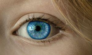 https://cdn.pixabay.com/photo/2016/02/01/16/10/eye-1173863_960_720.jpg