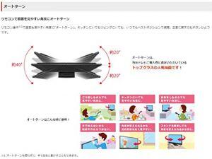 https://images-fe.ssl-images-amazon.com/images/I/41YwAVrAwoL.jpg