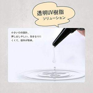 https://images-fe.ssl-images-amazon.com/images/I/413nlmfCN%2BL.jpg