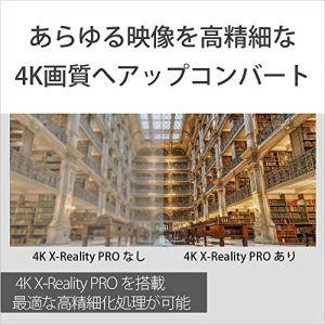 https://images-fe.ssl-images-amazon.com/images/I/51BBtCs%2BwOL.jpg
