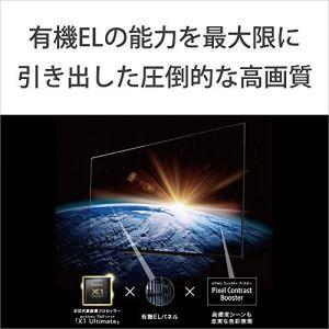 https://images-fe.ssl-images-amazon.com/images/I/51j6y%2Bd427L.jpg