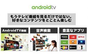 https://images-fe.ssl-images-amazon.com/images/I/51h6bboqhAL.jpg