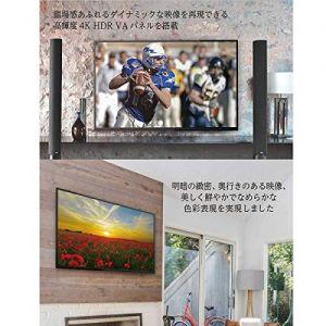 https://images-fe.ssl-images-amazon.com/images/I/51HwGWoXaSL.jpg