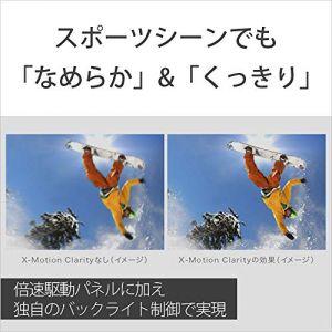https://images-fe.ssl-images-amazon.com/images/I/51ZcvbpRLNL.jpg