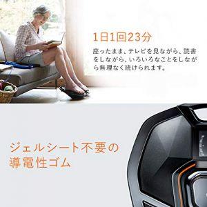 https://images-fe.ssl-images-amazon.com/images/I/51B72842qFL.jpg