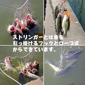 https://images-fe.ssl-images-amazon.com/images/I/61VV4qP1FpL.jpg