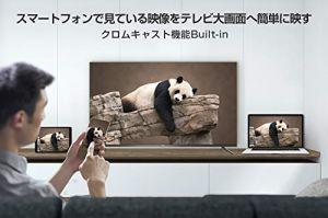 https://images-fe.ssl-images-amazon.com/images/I/416lTtpoCDL.jpg