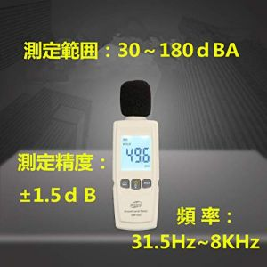 https://images-fe.ssl-images-amazon.com/images/I/415dOd8eupL.jpg
