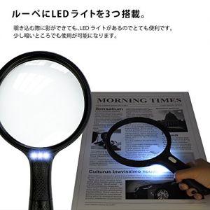 https://images-fe.ssl-images-amazon.com/images/I/51pZ6HyfSLL.jpg