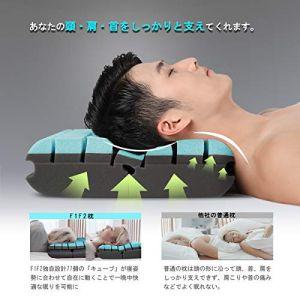 https://images-fe.ssl-images-amazon.com/images/I/5183NnYNapL.jpg